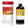 Dentacryl technický - 100g prášok + 100g tekutina