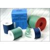 Voskový drôt 50g modrý 2,5 mm